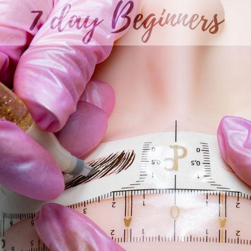 7-day-beginner-1