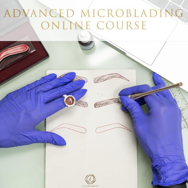 online-microblading-course-icon