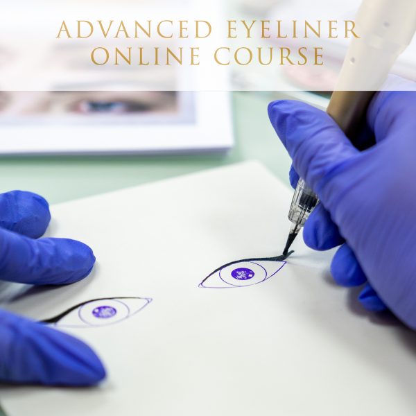online-eyeliner-course-icon