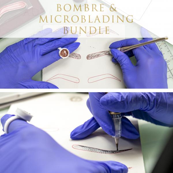 bombre-microblading