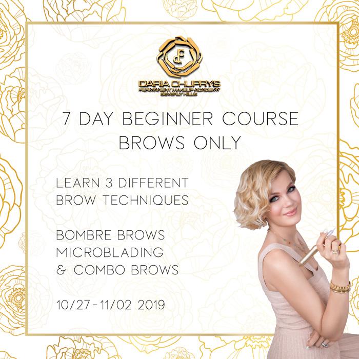 7-day-beginner-course-banner-2