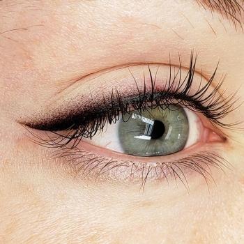 Daria Chuprys Permanent Makeup