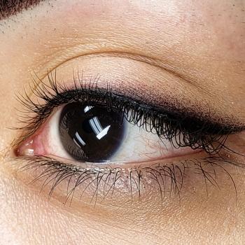 dusty-eyeliner