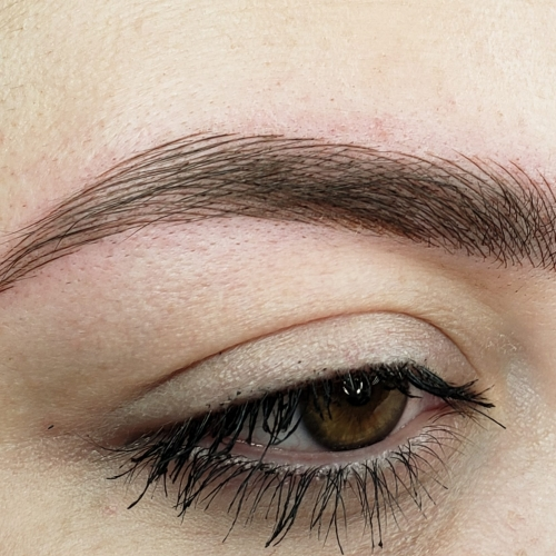 microbladingeyebrows